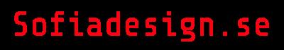 sofiadesign.se